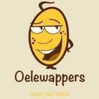 Oelewappers Fun Groep