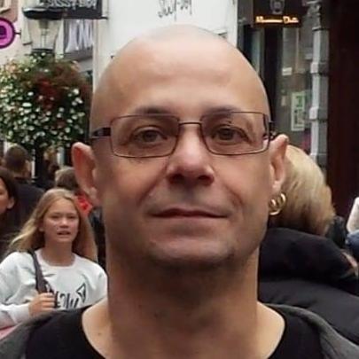 Johan Ravenstein