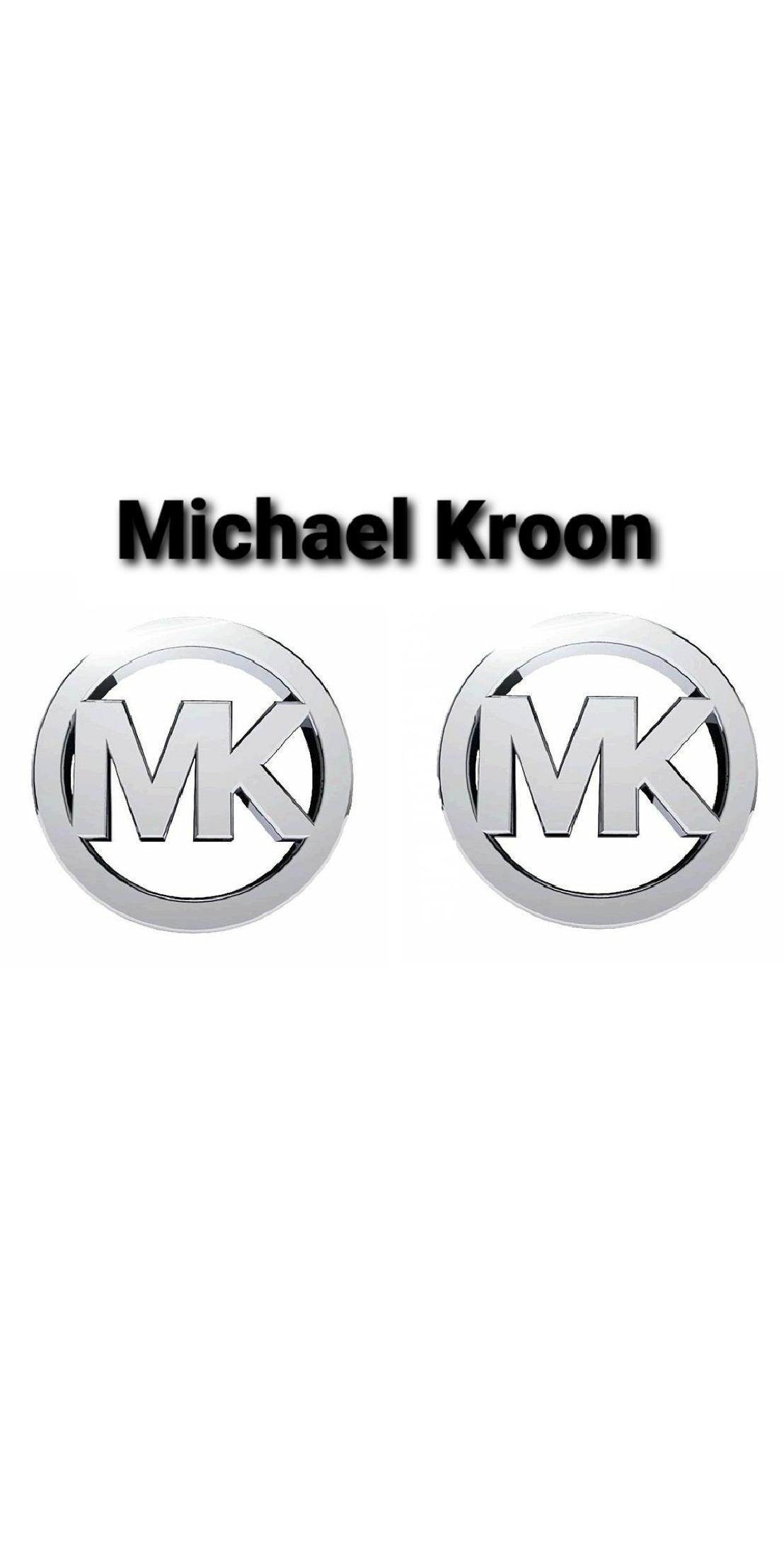 Michael Kroon