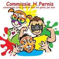 Commissie.H.Pernis