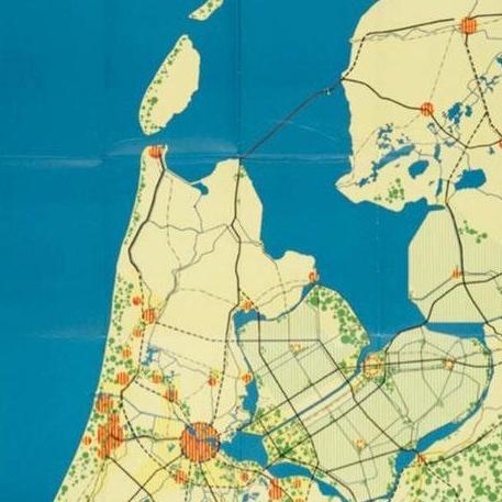 Hoorn, Blokker en Zwaag en omgeving