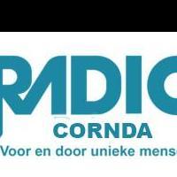 Radio-cornda