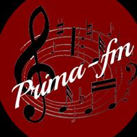 Prima-fm
