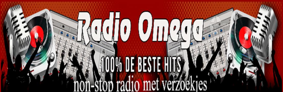 radioomega Radio-omega