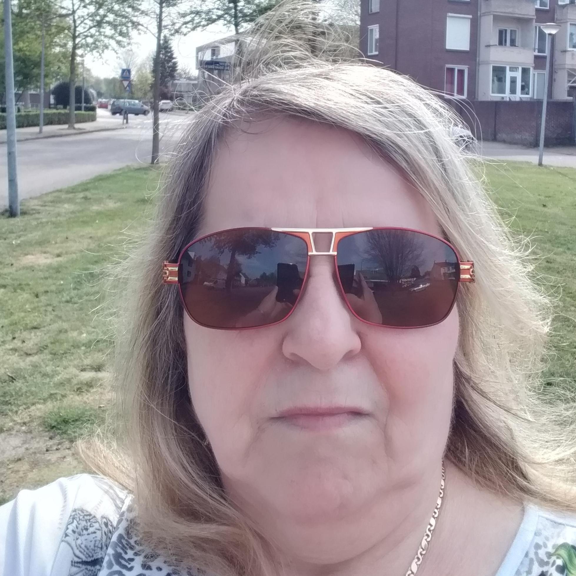 Rosieta Claessens