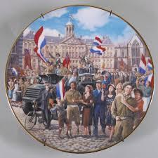 Amsterdamse Nostalgie