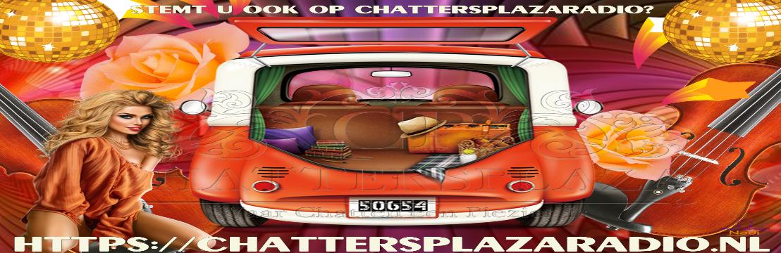 ChattersPlazaRadio